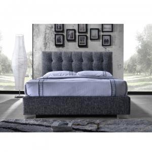 Manželská postel RUT 160x200