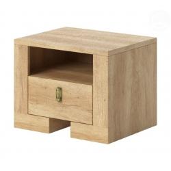 Noční stolek NEL