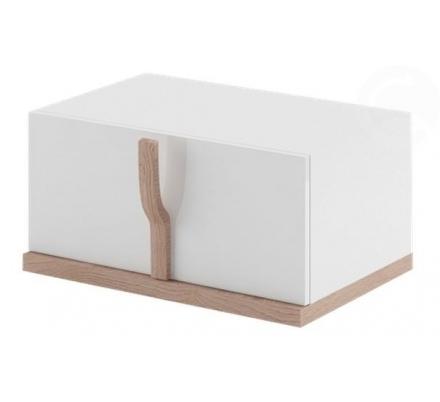Noční stolek SHOW