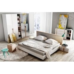 Moderní ložnice SHOW