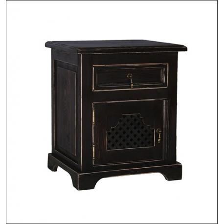 Noční stolek 17 - selský nábytek