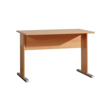Stůl MANO 13 - buk