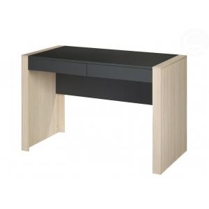 Psací stůl MONE Komfort