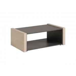 Konferenční stolek Anife