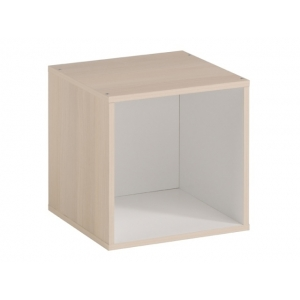 box regal 1x2 bila. Black Bedroom Furniture Sets. Home Design Ideas