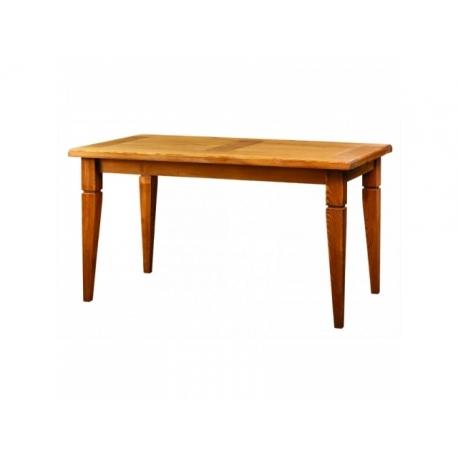 Jídelní stůl 03 - 80x140cm - selský nábytek