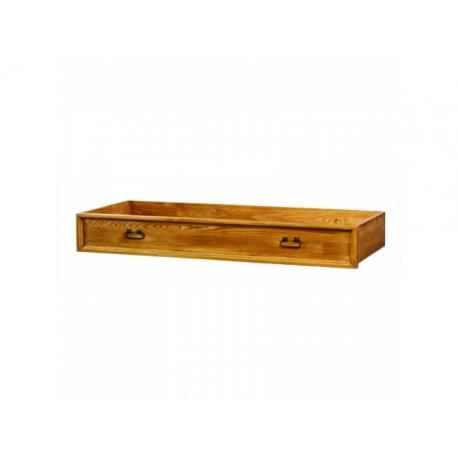 Šuplík 60x198cm - selský nábytek