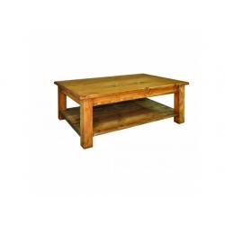 Konferenční stolek MES 14 - selský nábytek