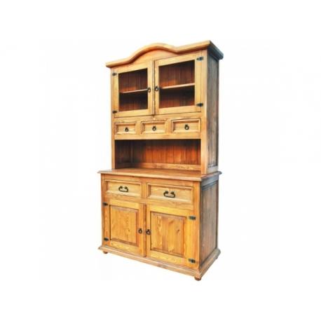 Kredenc VIT 11 - selský nábytek