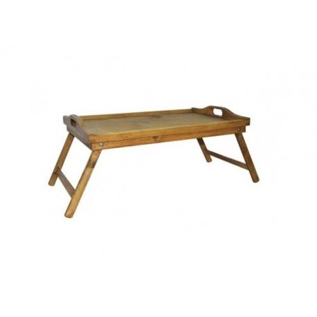 Servírovací stolek COS 14 - sedliacky nábytok