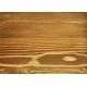 Jídelní stůl MES 03 - 80x140cm - selský nábytek