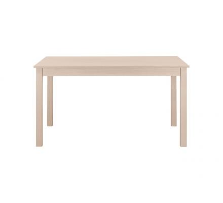 Jídelní stůl obdélníkový Nora - dub