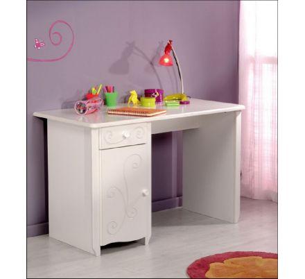Dětský psací stůl Alice I