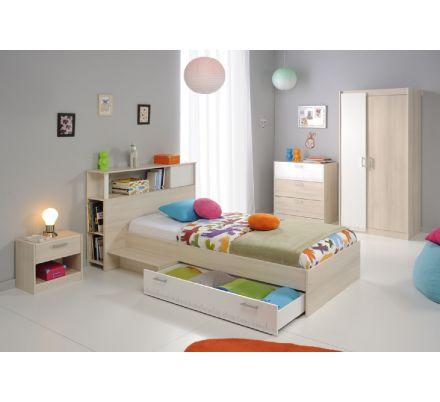 Dětský pokoj Boob C