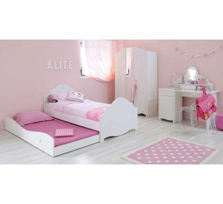 Dětský pokoj Alice II
