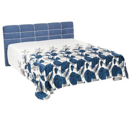 Čalouněná postel LENA