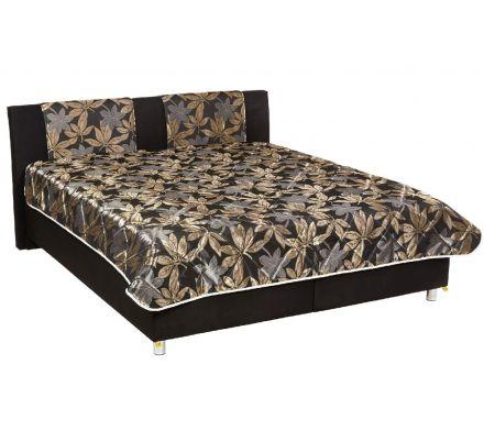 Čalouněná postel DAJANA