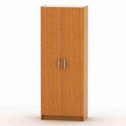 Skříň IKE 1 - buk, bardolíno