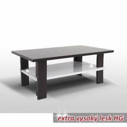 Konferenční stolek T-46