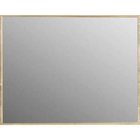 Zrcadlo Zdena - dub sonoma