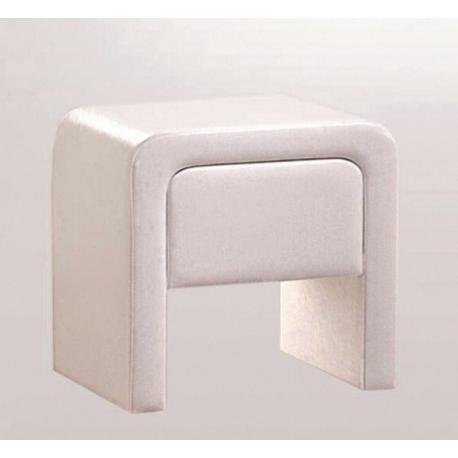 Noční stolek TERANO