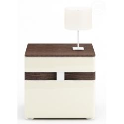 Noční stolek TRE