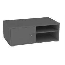 Dolní skříňka REA Denisa Up 004 - graphite