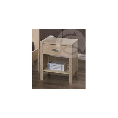 Noční stolek MARSEILLE