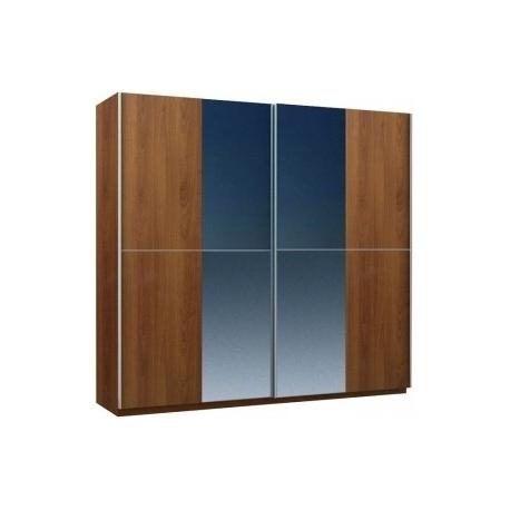 skříň s posuvnými dveřmi SIDO