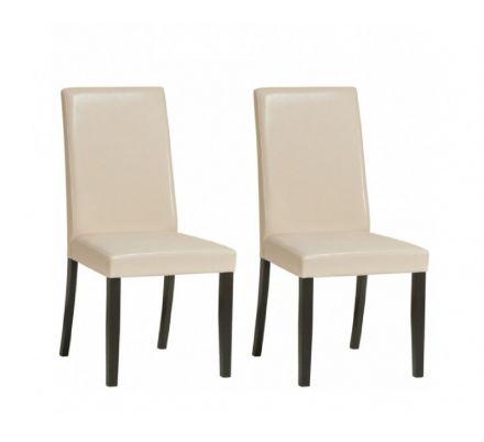 Jídelní židle Lan 1 - 2ks