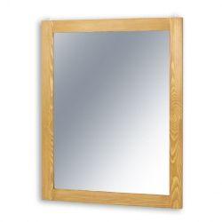Zrcadlo COS 02 - selský nábytek