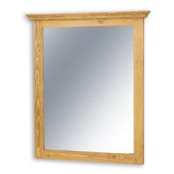 Zrcadlo COS 03 - selský nábytek