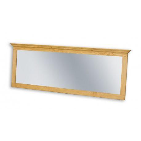 Zrcadlo COS 01 - selský nábytek