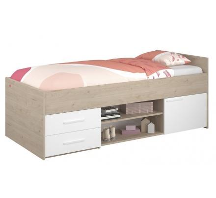 Dětská postel Beta 90x200cm