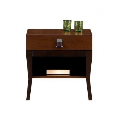 Noční stolek PALAZZO 18 - luxusní