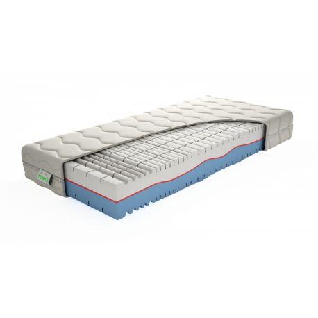 Sendvičová matrace EXCELENT - pěnová