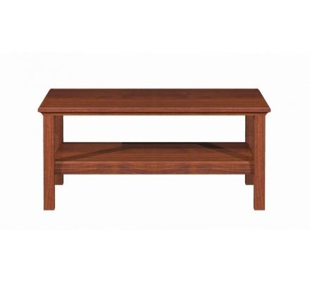 Konferenční stolek Cortese