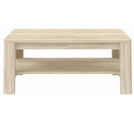 Konferenční stolek Fado