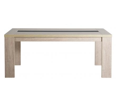 Jídelní stůl Katos