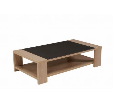 Konferenční stolek Katos