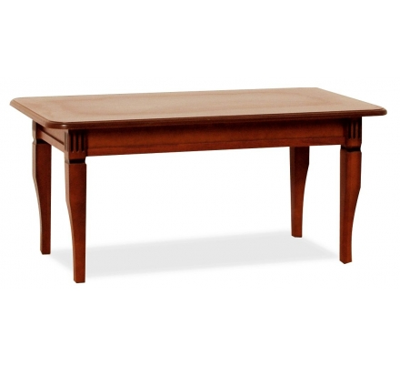 Konferenční stolek Aramis