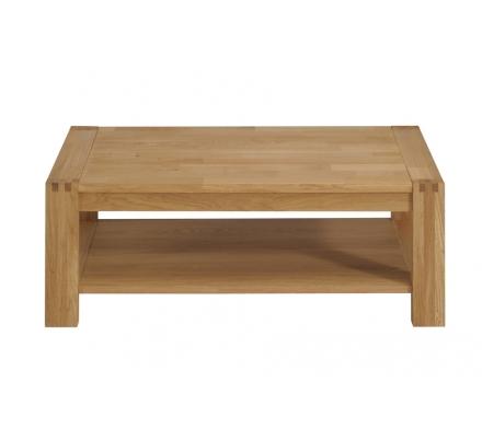 Konferenční stolek Ethan