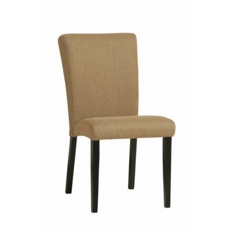 Jídelní židle Modern 2ks