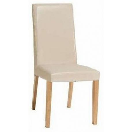 Jídelní židle Floo 2ks