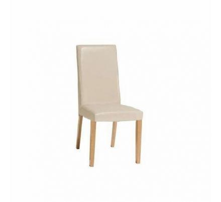 Židle Indigo Bim 2ks