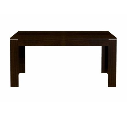 Jídelní stůl Quen - Jasan/Dub