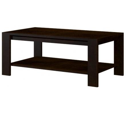 Konferenční stolek Quen - Jasan/Dub