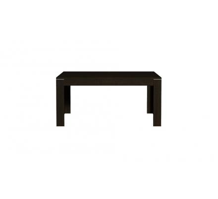 Rozkládací stůl Ferrol - dub denver