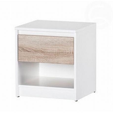 Noční stolek Asko