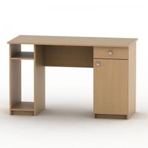 PC stůl SK 013 - více odstínů, Barva buk